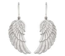 Ohrhänger aus 925 Sterling Silber