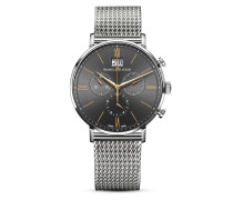 Schweizer Chronograph Eliros EL1088-SS002-812-1