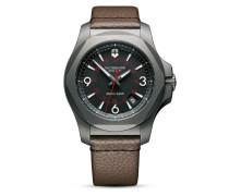 Schweizer Uhr I.N.O.X. Titanium 241778