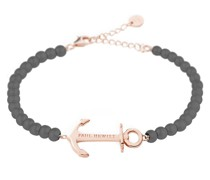 Armband PH002133