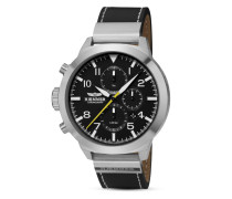 Chronograph Authentic HF-01