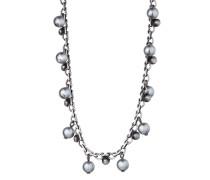 Halskette Pearl Shadow