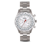 Chronograph FIRENZE SM1624C-WH