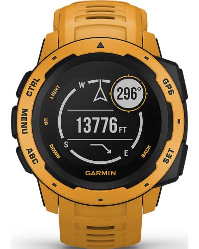 Smartwatch Instinct® 40-40-1729