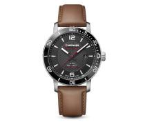 Schweizer Uhr Roadster Sport 11841105