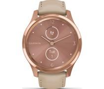 Smartwatch 010-02241-01