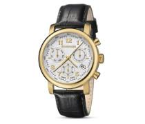 Schweizer Chronograph Urban Classic 01.1043.106