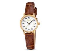 Schweizer Uhr Timeless Elegance WRE.46110.LG