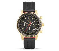 Chronograph Firenze SL1624C-GD