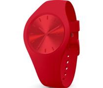 Unisex-Uhren Analog Quarz