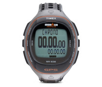 Digitaluhr Ironman Run Trainer GPS T5K575