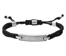 Armband SKJM0199040