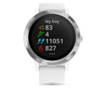 Smartwatch Vívoactive® 3 010-01769-20