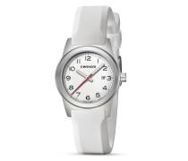 Schweizer Uhr Field Color 01.0411.132
