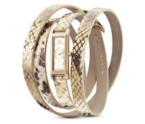 Schweizer Uhr Florence E2930052