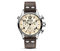 Chronograph The Armstrong I02002