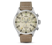 Chronograph The Waterbury TW2P84200