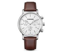 Schweizer Chronograph Urban Classic 11743101