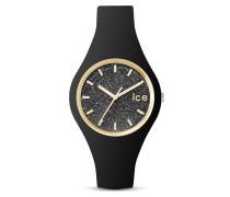Quarzuhr Ice Glitter ICE.GT.BBK.S.S.15