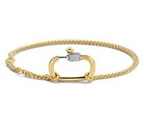 Armband 2962SY