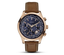 Chronograph Pursuit W0500G1