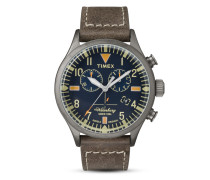 Chronograph The Waterbury TW2P84100