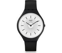 Schweizer Uhr SVUB100