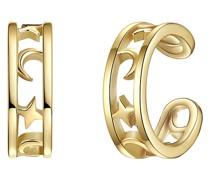 Ear Cuff 50080300