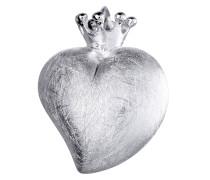 Kettenanhänger 925 Sterling Silber