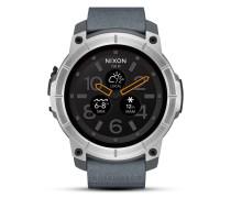 Smartwatch Mission A1167-2101-00 Concrete