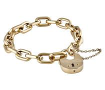Armband Heritage aus Edelstahl