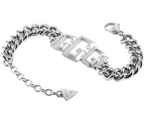 Armband aus Edelstahl