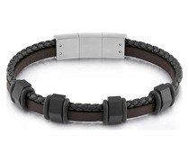 Armband UMB29002