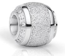 Charm SparklingLove-1