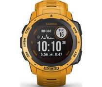 Smartwatch Instinct Solar 010-02293-09