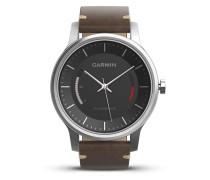 Hybrid-Smartwatch Vivomove™ 010-01597-20
