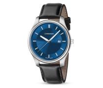 Schweizer Uhr City Classic 11441118