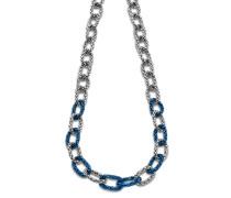 Halsketten Urban aus Edelstahl