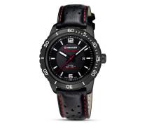 Schweizer Uhr Roadster Black Night 01.0851.123