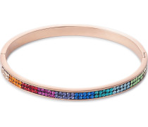 Armband mit Kristall