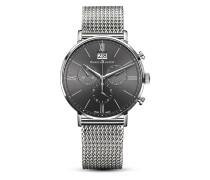 Schweizer Chronograph Eliros EL1088-SS002-811-1