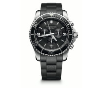 Schweizer Chronograph Maverick 241696