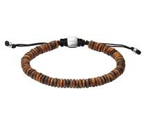 Armband JF03678040