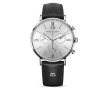 Schweizer Chronograph Eliros EL1088-SS001-111-1