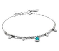 Armband B014-03H