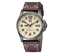 Schweizer Uhr Atacama Field 1927