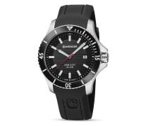 Schweizer Uhr Seaforce 01.0641.117