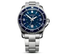 Schweizer Uhr Maverick 241602