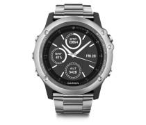 Smartwatch Fenix® 3 Saphir 010-01338-41
