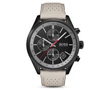 Chronograph Grand Prix 1513562